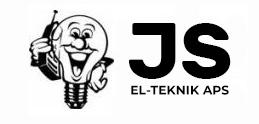 JS El Teknik